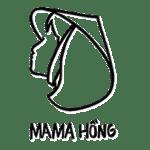 Logo Mama Hong